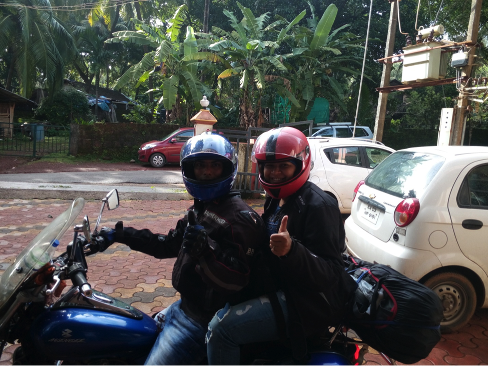 Gokarna to Goa road trip.png
