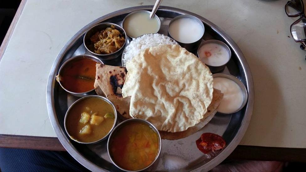 Udupi Thali Meals.png