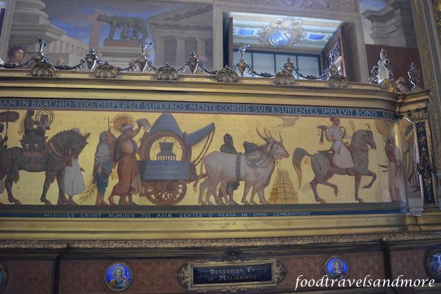 Vatican Museum12