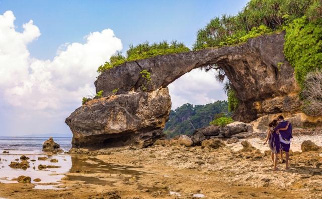 Andaman 2