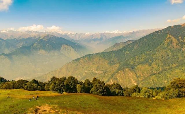 Himachal