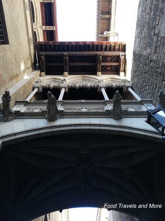 bridge-of-sighs-barcelona